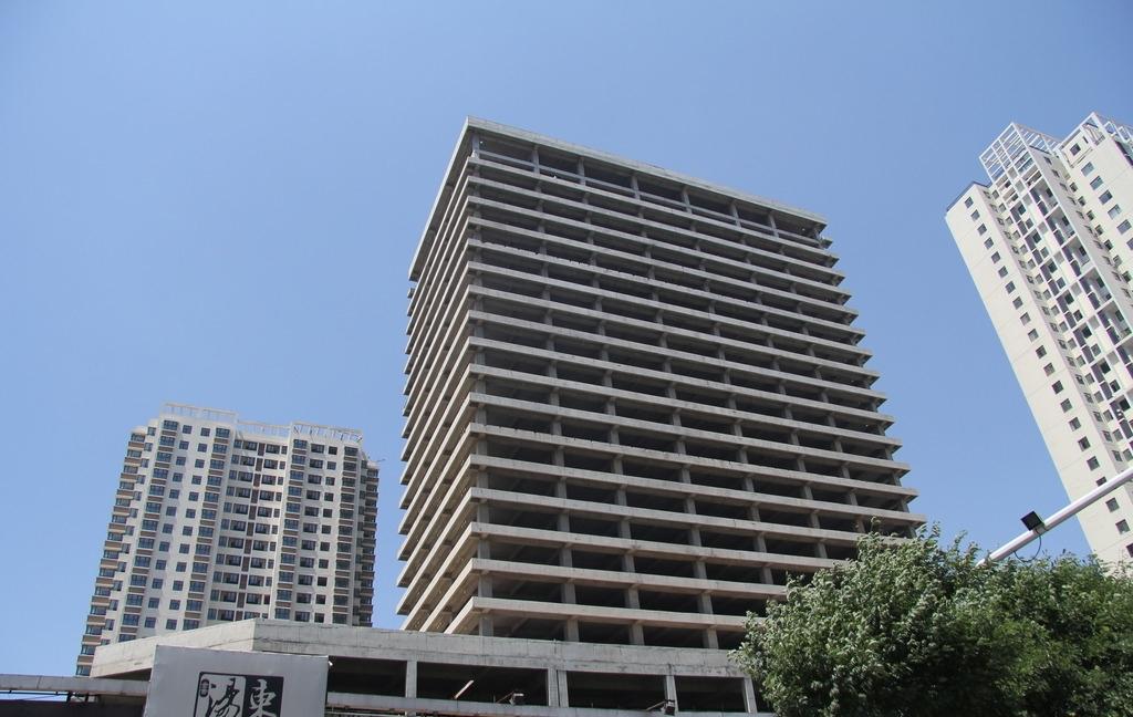 武汉建筑资质代办公司
